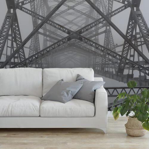 Bridge_mural