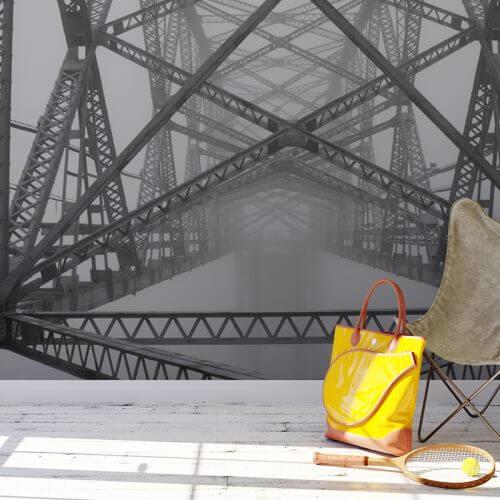 Bridge_mural2
