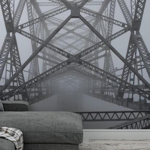 Bridge_mural3