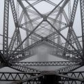 PScinocca_Aerial Bridge