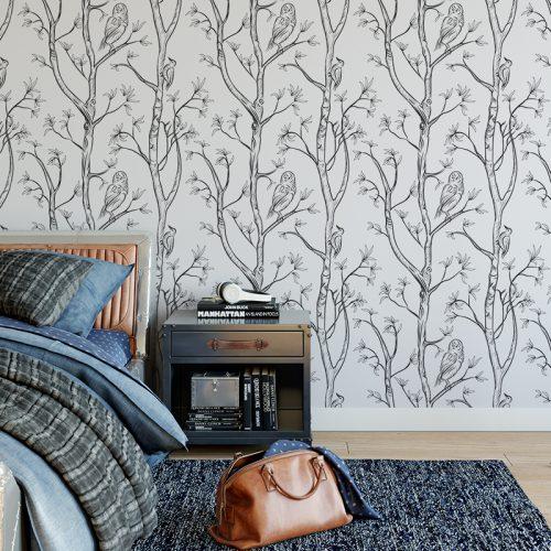 WAP-BIR-100-GRA-TA Bed_room_2 1440 x 800