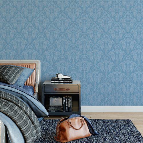 WAP-VIN-101-BLU-TP Bed_room_2 1440 x 800