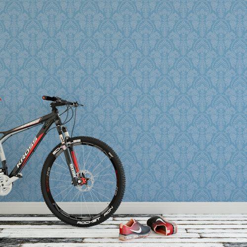 WAP-VIN-101-BLU-TP Bike_room_1 1440 x 800