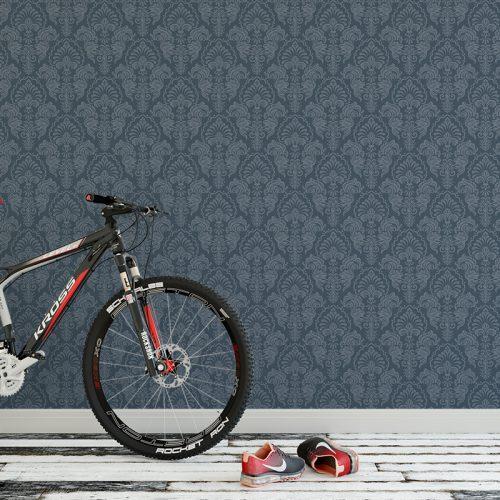 WAP-VIN-101-DBL-TP Bike_room_1 1440 x 800