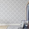 WAP-VIN-101-GRA-TP Childern_room_4 1440 x 800