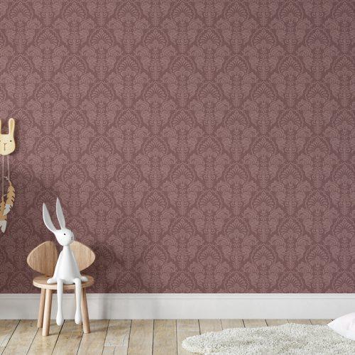 WAP-VIN-101-MAR-TP Childern_room_10 1440 x 800