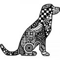 doodle-paper-dog-resized