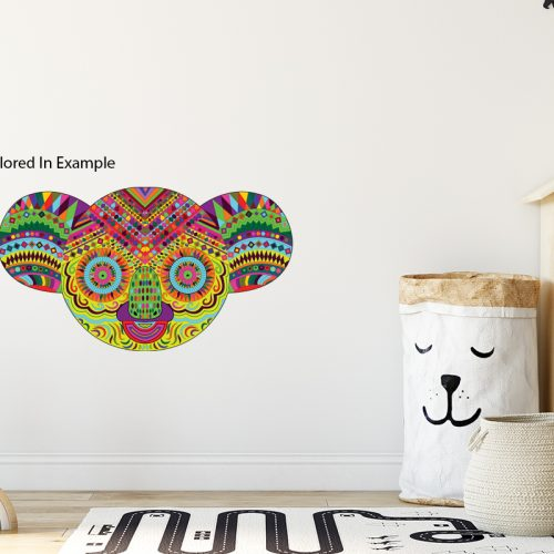 koala_colored_bedroom1