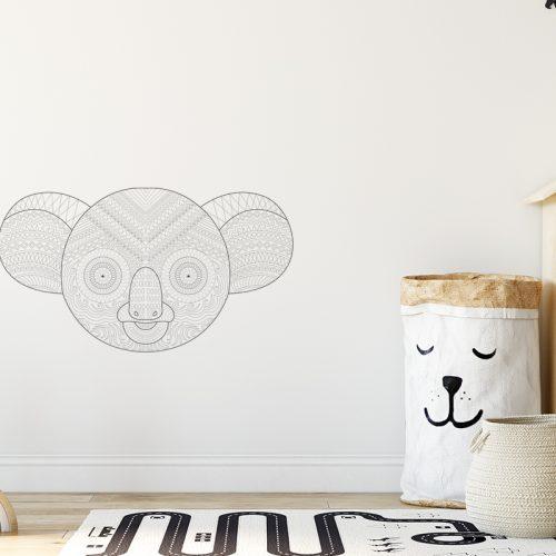 koala_colored_bedroom2