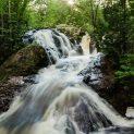 water fall (1)