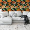 FLO-109-PUR-TP Living_room_1 1440 x 800