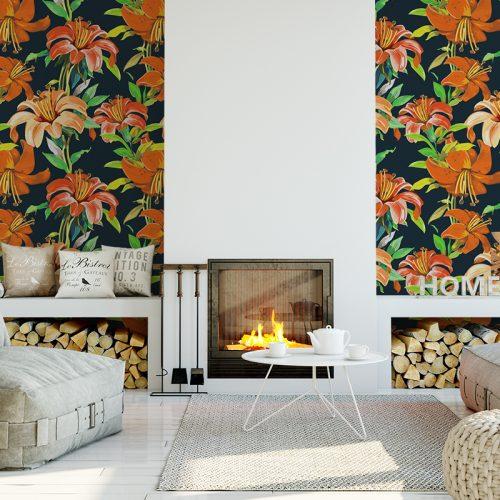 FLO-109-PUR-TP Living_room_3 1440 x 800