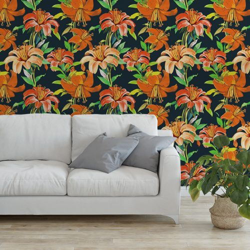 FLO-109-PUR-TP Living_room_5 1440 x 800