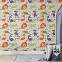 WAP-DIN-100-MUL-VE Childern_room_4 1440 x 800