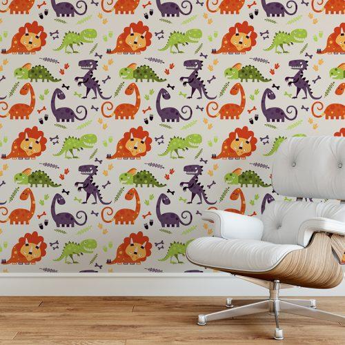 WAP-DIN-100-MUL-VE Sitting_room_2 1440 x 800