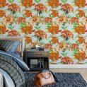 WAP-FLO-109-PUR-TP Bed_room_2 1440 x 800