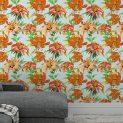 WAP-FLO-109-PUR-TP Living_room_6 1440 x 800