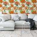 WAP-FLO-109-WHI-TP Living_room_1 1440 x 800