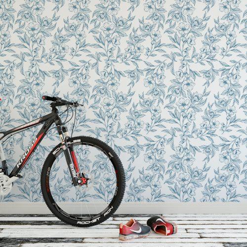 WAP-FLO-110-BLU-TA Bike_room_1 800 x 800