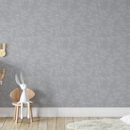 wallpaper removes easy is child safe washable rugged with strong adhesive mural apartment
