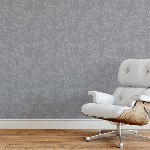 WAP-FLO-110-GRG-TA Sitting_room_2 1440 x 800