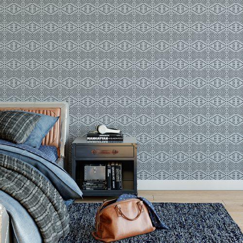 WAP-INK-118-BLU-TP Bed_room_2 1440 x 800