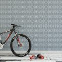 WAP-INK-118-BLU-TP Bike_room_1 1440 x 800