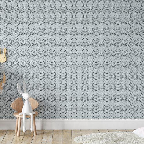 WAP-INK-118-BLU-TP Childern_room_10 1440 x 800