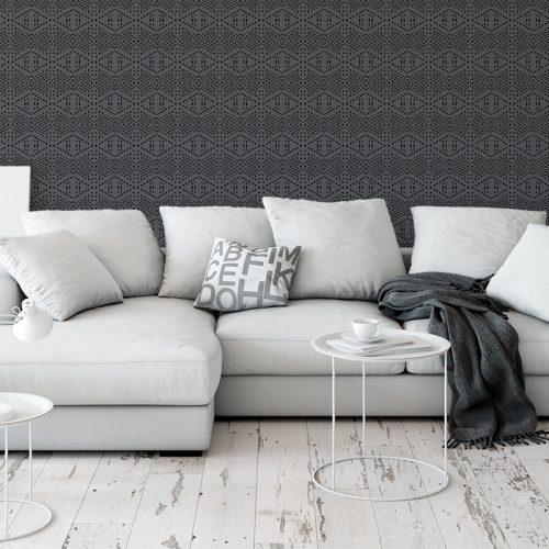 WAP-INK-118-GRA-TP Living_room_1 1440 x 800