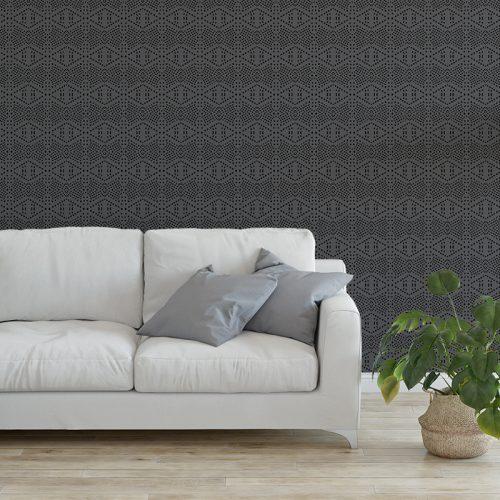 WAP-INK-118-GRA-TP Living_room_5 1440 x 800