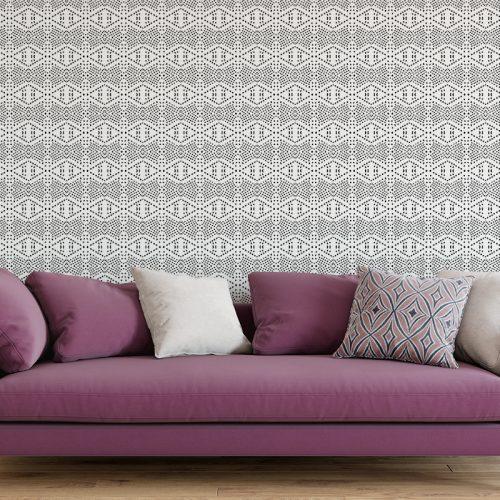 WAP-INK-118-WHI-TP Living_room_2_purp 1440 x 800