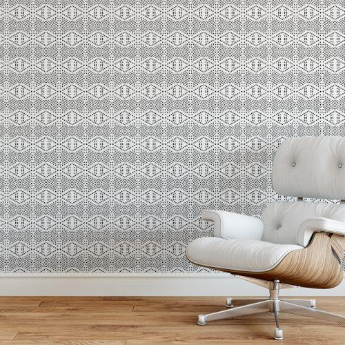 WAP-INK-118-WHI-TP Sitting_room_2 1440 x 800