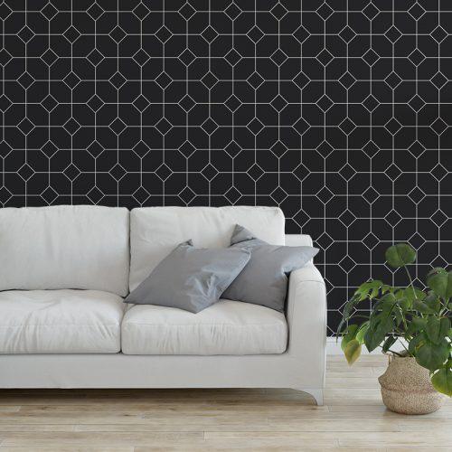 WAP-LAC-100-BLA-TA Living_room_5 1440 x 800