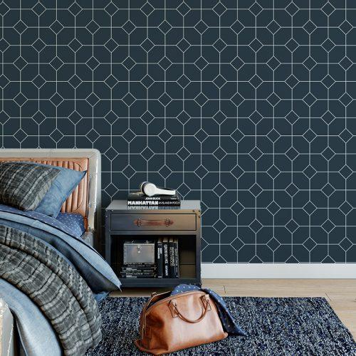 WAP-LAC-100-NAV-TA Bed_room_2 1440 x 800