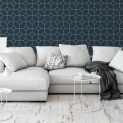 WAP-LAC-100-NAV-TA Living_room_1 1440 x 800