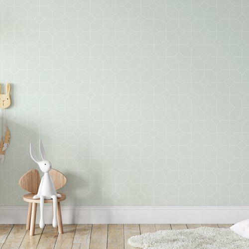 WAP-LAC-100-OLI-TA Childern_room_10 1440 x 800