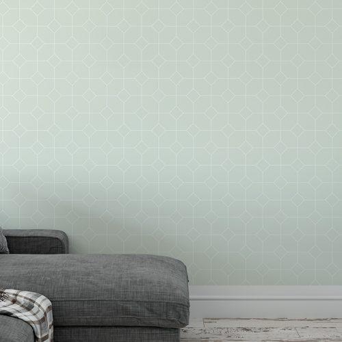 WAP-LAC-100-OLI-TA Living_room_6 1440 x 800