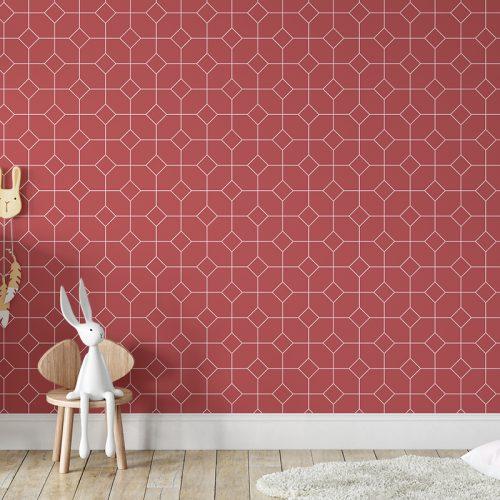 WAP-LAC-100-RED-TA Childern_room_10 1440 x 800