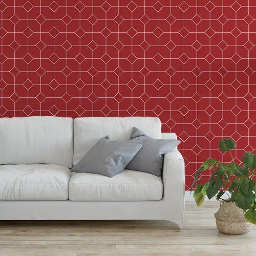 WAP-LAC-100-RED-TA Living_room_5 1440 x 800