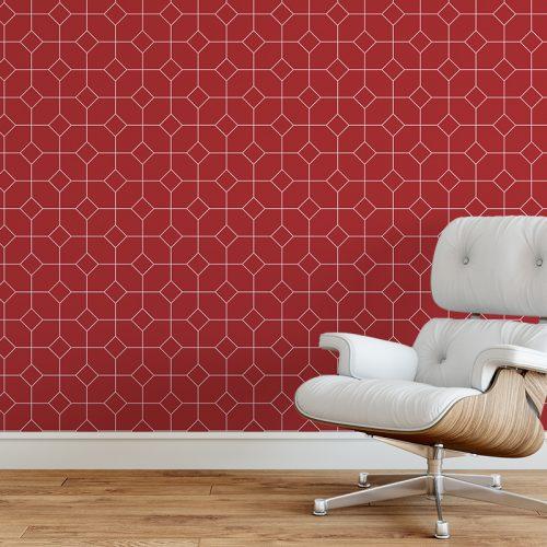 WAP-LAC-100-RED-TA Sitting_room_2 1440 x 800