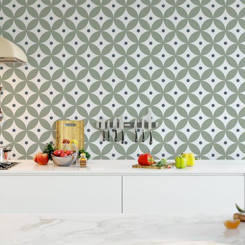 WAP-MOR-110-ACA-TA Kitchen_1 1440 x 800