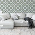 WAP-MOR-110-ACA-TA Living_room_1 1440 x 800