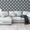 WAP-MOR-110-BLU-TA Living_room_1 1440 x 800