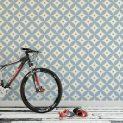 WAP-MOR-110-DEW-TA Bike_room_1 1440 x 800