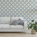 WAP-MOR-110-DEW-TA Living_room_5 1440 x 800