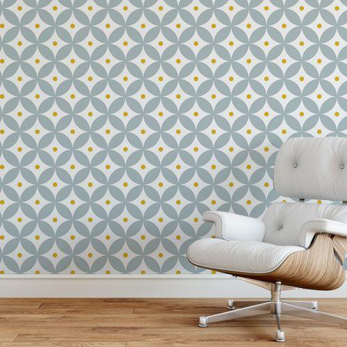 WAP-MOR-110-DEW-TA Sitting_room_2 1440 x 800