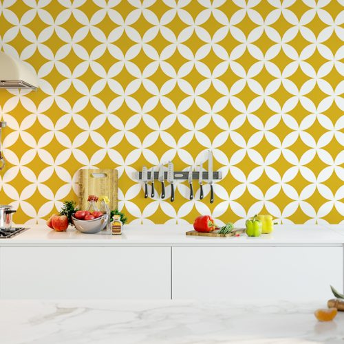 WAP-MOR-111-GOL-TA Kitchen_1 1440 x 800