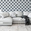 WAP-MOR-111-PEA-TA Living_room_1 1440 x 800