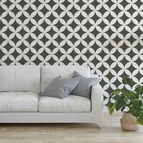 WAP-MOR-111-PEW-TA Living_room_5 1440 x 800
