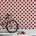 WAP-MOR-111-RED-TA Bike_room_1 1440 x 800